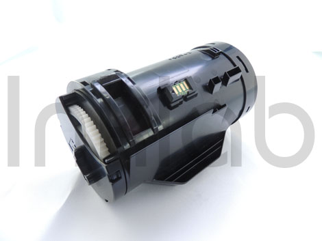 p355 toner cartridge